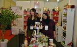 北非摩洛哥国际美容美发展览会MOROCCO CBHEXPO