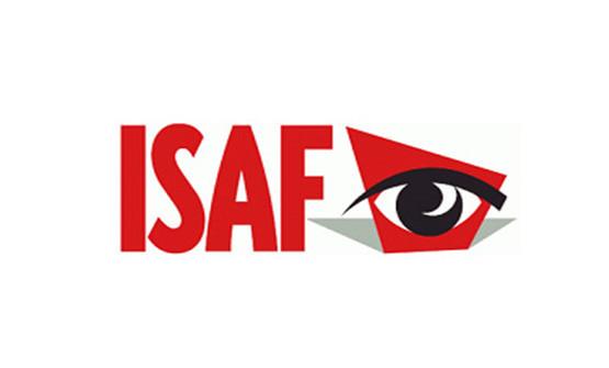土耳其伊斯坦布尔国际安防及消防救援展览会ISAF Istanbul