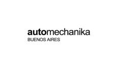 阿根廷布宜诺斯艾利斯国际汽车配件展览会Automechanika Buenos Aries