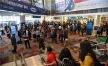 美国拉斯维加斯国际汽车零部件及售后服务展览会The Automotive Aftermarket Products Expo