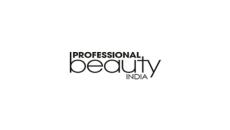 印度孟买国际美容美发展览会Professional Beauty India Mumbai
