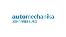 南非约翰内斯堡国际汽车零配件及售后展览会Automechanika Johannesburg