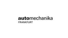 德国法兰克福国际汽车零部件展览会Automechanika Frankfurt