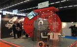 法国巴黎国际汽车工业展览会EQUIP AUTO