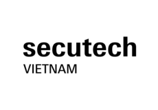 越南胡志明安防及消防展览会Secutech Vietnam
