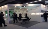 西班牙马德里电子、电子装置及照明展览会MATELEC EXPO