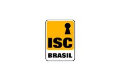 巴西圣保罗国际安防展览会ISC Brazil