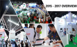 泰国曼谷(法兰克福)国际照明展览会Thailand Lighting Fair