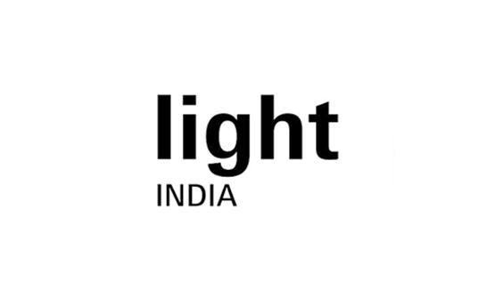 印度新德里国际灯饰照明展览会Light India