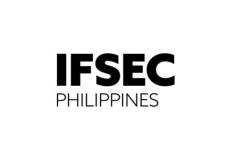 菲律宾马尼拉国际安防消防展览会IFSEC Philippines