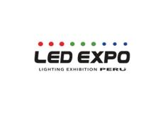 秘鲁利马国际照明灯具展览会LIGHTING EXHIBITION PERU