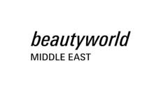 中东迪拜国际美容美发展览会Beautyworld Middle East