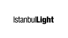 土耳其伊斯坦布尔国际照明电力设备展览会Istanbul Light