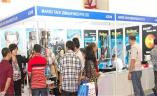 印尼雅加达汽车配件及摩托车配件展览会INAPA Exhibition Indonesia