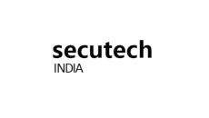 印度孟买国际安防、消防设备及劳保用品展览会Secutech India