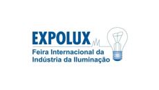 巴西圣保罗国际照明灯具展览会EXPOLUX