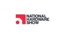 美国拉斯维加斯国际五金工具及花园用品展览会NATIONAL HARDWARE SHOW