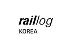 韩国釜山国际铁路技术及物流贸易展览会RailLog Korea