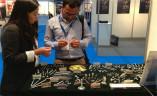 中东迪拜国际五金工具展览会Hardware &Tools Middle East