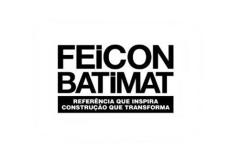巴西圣保罗国际五金建材展览会FEICON BATIMAT