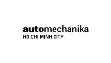 越南胡志明国际汽配及摩配展览会Automechanika Ho Chi Minh City