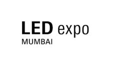 印度孟买国际照明展览会LED EXPO MUMBA