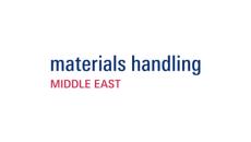 中东迪拜国际运输物流展览会MME