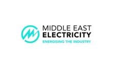 中东迪拜国际电力照明及新能源展览会Middle East Electricity