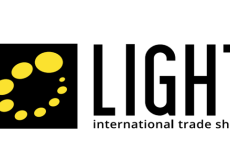 波兰华沙国际照明灯具展览会 International Fair of Lighting Equipment LIGHT