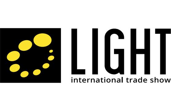 波兰华沙国际照明灯具展览会 International Fair of Lighting Equipment LIGHT