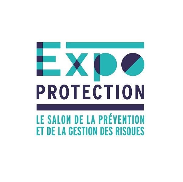 法国巴黎国际安防消防劳保展览会