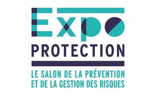 法国巴黎国际安防消防劳保展览会EXPOPROTECTION Paris
