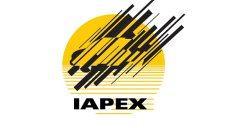 伊朗德黑兰国际汽车零配件展览会IAPEX Teheran