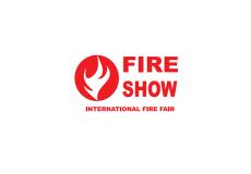 巴西圣保罗国际消防展览会International Fire Fair