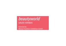 沙特吉达国际美容美发展览会Beautyworld Saudi Arabia