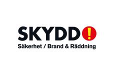 瑞典斯德哥尔摩国际安防消防及劳保展览会Skydd- Security & fire Rescue Expo
