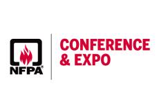 美国奥兰多国际消防设备及技术展览会NATIONAL FIRE PROTECTION ASSOCIATION