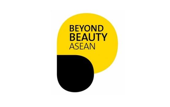 泰国曼谷国际美容展览会Beyond Beauty ASEAN Bangkok