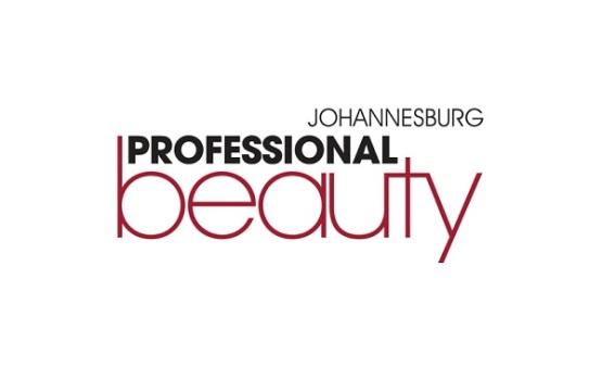 南非约翰内斯堡国际美容美发展览会professional beauty south africa