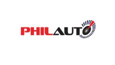 菲律宾马尼拉国际汽车配件展览会PHILAUTO