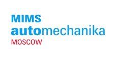 俄罗斯莫斯科国际汽车零配件及售后服务展览会MIMS Automechanika Moscow