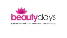 波兰华沙国际美容美发展览会Beauty Days