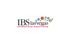 美国拉斯维加斯国际美容美发展览会 International Beauty Show Las Vegas