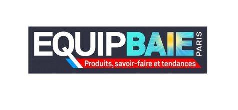 法国巴黎国际建筑建材、五金门窗展览会Equipbaie-Métalexpo