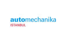 土耳其伊斯坦布尔国际汽配及售后服务展览会Automechanika Istanbul