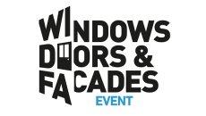 中东迪拜国际门窗展览会WINDOWS DOORS&FACADES EVENT