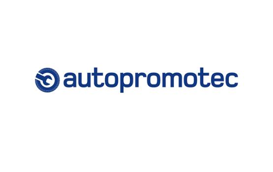 意大利博洛尼亚国际轮胎及汽保展览会AUTOPROMOTEC