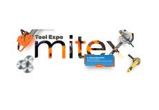 俄罗斯莫斯科国际五金工具展览会MITEX