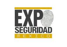 墨西哥国际安防消防劳保用品展览会ExpoSeguridadMéxico