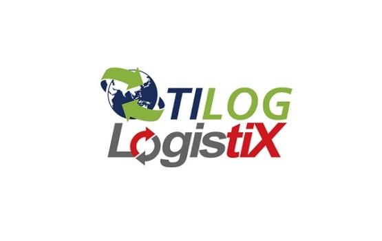 泰国曼谷国际物流运输展览会TILOG LOGISTIX